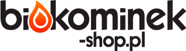 Biokominek Shop